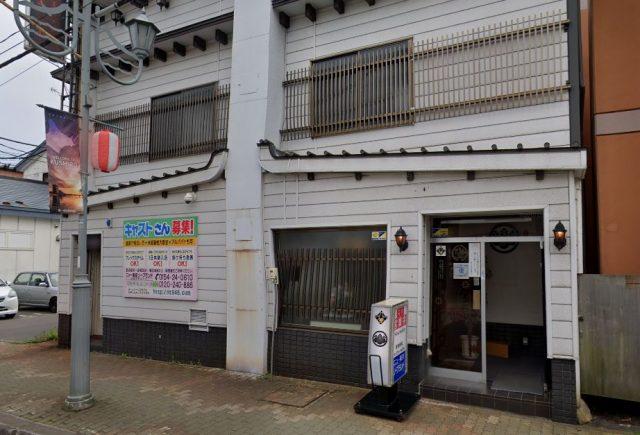 釧路ソープランド【ニュー東京】